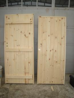 Цени на врати - Изображение 1